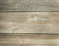 Old rustic wooden texture Royalty Free Stock Photo