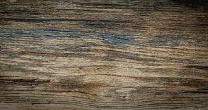 Old rustick Wood Texture Royalty Free Stock Photos