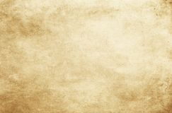 Grunge paper texture for background. Old rusty and dirty paper texture. Natural grunge paper background Royalty Free Stock Image