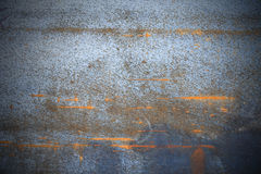 Old Rusty Grunge Background Royalty Free Stock Photography