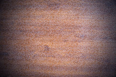 Old Rusty Grunge Background Royalty Free Stock Photos