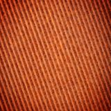 Rusty metal plate background. Old rusty iron metal plate background with stripe pattern stock photos