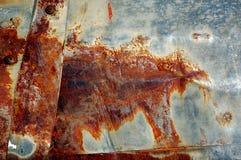 Old rusty iron stock photos