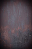 Old rusty metal background Royalty Free Stock Photo