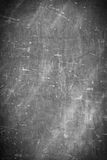Old rusty metal background Royalty Free Stock Image