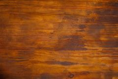Old rusty metal background with stains Royalty Free Stock Photos