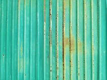 Old rusty metal sheet background stock images