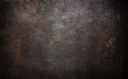 Old rusty metal texture. Old rusty metal background or texture royalty free stock photography