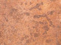 Old rusty metal texture Stock Photos