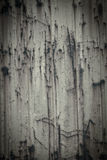 Old rusty paint crack metal plate texture background Stock Photo