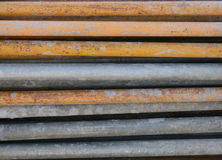 Free Old Rusty Pipes Royalty Free Stock Photos - 31220508