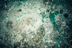 Old stone texture Royalty Free Stock Images