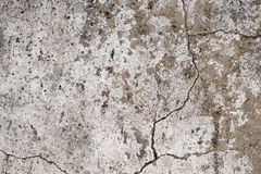 Old rusty wall textured background Royalty Free Stock Photography