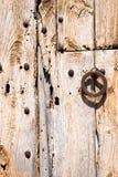 Old Rusty Wooden Doors (3) Stock Photos