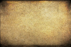 The old sand texture Royalty Free Stock Photo