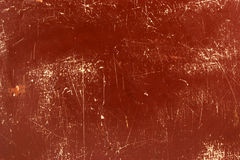 Old scratched background Royalty Free Stock Photo