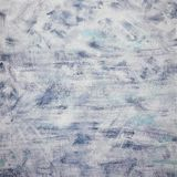 Vintage Grunge Rough Texture Stock Photography