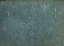 Old Scratched Surface, Vintage Background stock image
