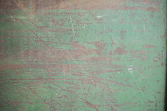Old scratched wall Stock Images