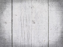 Old scratched white surface background Stock Photo