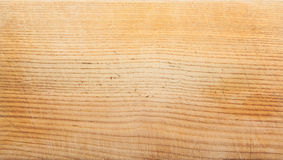 Old and scratched wooden surface Stock Images