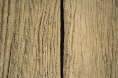 Old separate wood background Royalty Free Stock Image