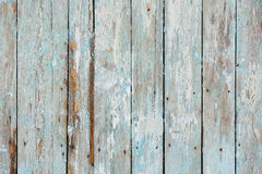 Old shabby planks. Wooden Background Texture Stock Images