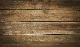 Old shabby wood background texture. Old grunge wood, abstract background, wooden texture Royalty Free Stock Images