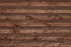 Free Old Shabby Wooden Fence. Brown Faded Boards. Oak Table, Bars, Logs. Wood Surface. Abstract Pattern Texture Background. Strips, Str Royalty Free Stock Photos - 150959668