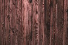 Free Old Shabby Wooden Pink Fence, Wood Surface. Dilapidated Pink Wooden Boards, Grunge Wood Pattern Texture Background, Wooden Planks. Royalty Free Stock Image - 148389006