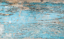 Old shabby wooden surface Royalty Free Stock Photography