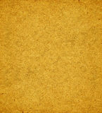 Old sheet texture Royalty Free Stock Photography