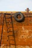 Old Ship Stock Photos