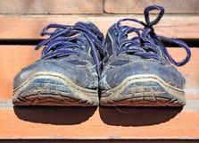 Free Old Shoe Stock Photo - 10956770