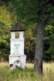 Old shrine Stock Image