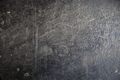 Old silver metal texture for industrial or technology background Royalty Free Stock Photography
