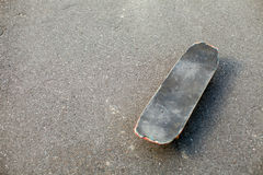 The old skate Stock Photos