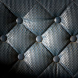 Old sofa texture background Royalty Free Stock Images