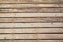 Old Solid Wood Panel Stock Photos