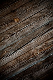 Old stained board Stock Image