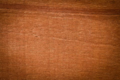 Old stained board Royalty Free Stock Image