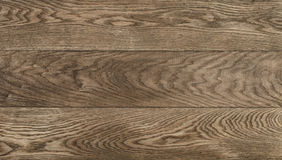 Old stained bog oak texture Royalty Free Stock Image
