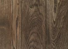 Old stained bog oak texture Royalty Free Stock Images