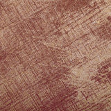Old stained fabric, textured background.  Stock Photography