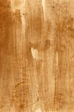 Old stained paper Royalty Free Stock Photos