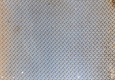 Old steel background Stock Photos