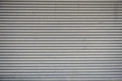 Old Steel door Royalty Free Stock Images