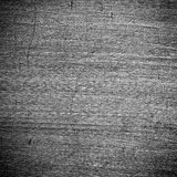 Old steel metal texture with scratches Royalty Free Stock Image