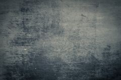 Old steel texture background. Old steel surface texture background Stock Images