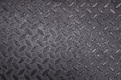 Old steel texture background
